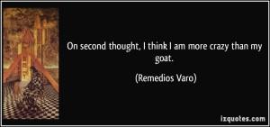 -remedios-varo- quote