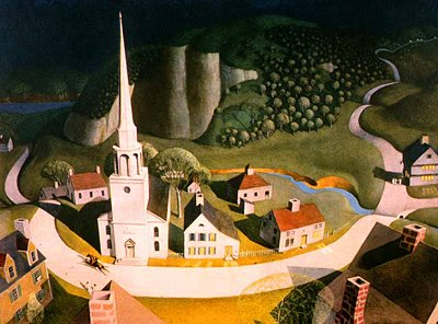 Grant_Wood_The_Midnight_Ride_of_Paul_Revere_1931