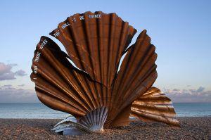 640px-The_Scallop,_Maggi_Hambling,_Aldeburgh